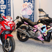 hys_150427_motorcycleshow_ita_1