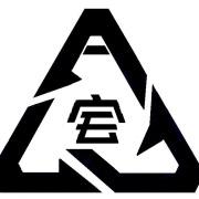 協會標章v2
