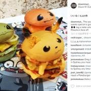 san_160826_burger01